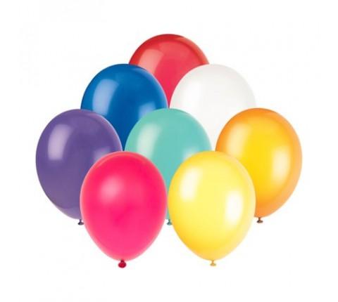 latex-helium-balloons-malaysia