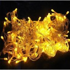 10M-LED-String-Fairy-Light-Yellow