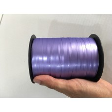Lavender-Matt-Metalic-Ribbon