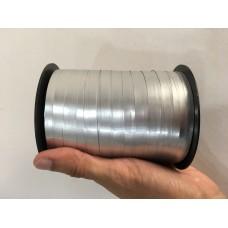 Silver-Matt-Metalic-Ribbon