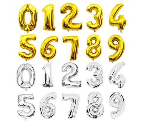 foil-number-balloons-kedai-belon-malaysia