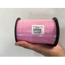Pink-Polka-Dots-Ribbon