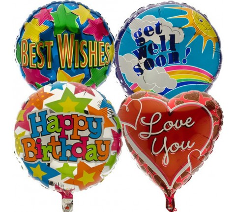 printed-foil-balloons-supplier-malaysia