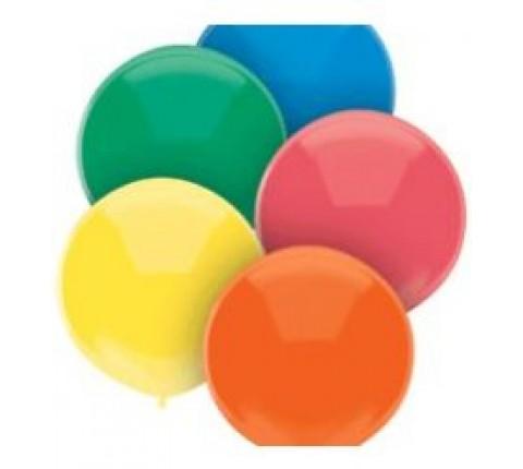 """36"""" Sempertex Balloons"""