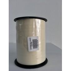 Ivory-Standard-Ribbon