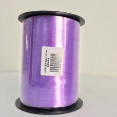 Lavender-Standard-Ribbon