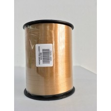 Standard-Old-Gold-Ribbon