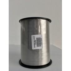 Silver-Standard-Ribbon