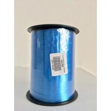 Turquoise-Standard-Ribbon