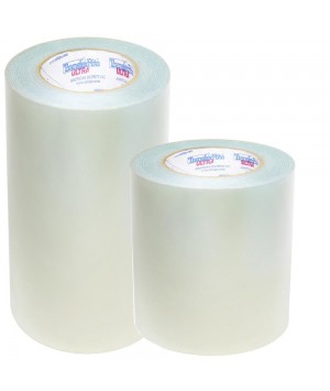 Sticker-Transfer-Tape-200M-Length