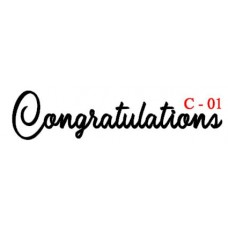 Congratulations-Sticker-Transparent-Bubble-Balloons-Sticker-1