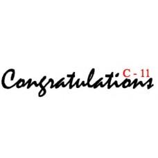 Congratulations-Sticker-Transparent-Bubble-Balloons-Sticker-11