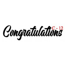 Congratulations-Sticker-Transparent-Bubble-Balloons-12