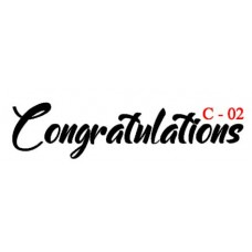 Congratulations-Sticker-Transparent-Bubble-Balloons-2