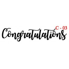 Congratulations-Sticker-Transparent-Bubble-Balloon-3