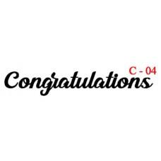 Congratulations-Sticker-Transparent-Bubble-Balloons-4