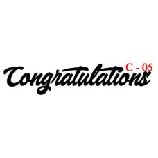 Congratulations-Sticker-Transparent-Bubble-Balloon-5