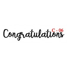 Congratulations-Sticker-Transparent-Balloons-Sticker-6