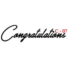 Congratulations-Sticker-Transparent-Bubble-Balloons-7