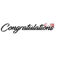 Congratulations-Sticker-Transparent-Bubble-Balloon-8