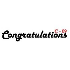 Congratulations-Sticker-Transparent-Bubble-Balloons-Sticker-9