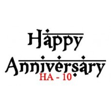 Happy-Anniversary-Sticker-for-Transparent-Bubble-Balloons-Sticker-10