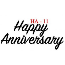 Happy-Anniversary-Sticker-for-Transparent-Bubble-Balloons-Sticker-11