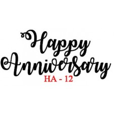 Happy-Anniversary-Sticker-for-Transparent-Bubble-Balloons-Sticker-13