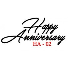 Happy-Anniversary-Sticker-for-Transparent-Bubble-Balloons-Sticker-2