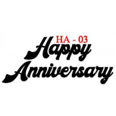 Happy-Anniversary-Sticker-for-Transparent-Bubble-Balloons-Sticker-3
