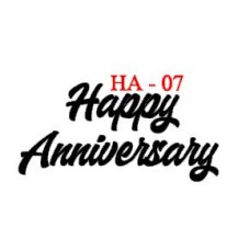 Happy-Anniversary-Sticker-for-Transparent-Bubble-Balloons-Sticker-7