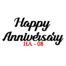 Happy-Anniversary-Sticker-for-Transparent-Bubble-Balloons-Sticker-8