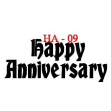 Happy-Anniversary-Sticker-for-Transparent-Bubble-Balloons-Sticker-9