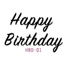 Happy-Birthday-Sticker-Transparent-Bubble-Balloons-1