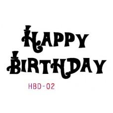 Happy-Birthday-Sticker-Transparent-Bubble-Balloons-2