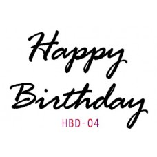 Happy-Birthday-Sticker-Transparent-Bubble-Balloon-4