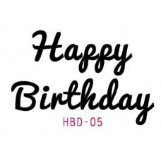 Happy-Birthday-Sticker-Bubble-Balloons-5
