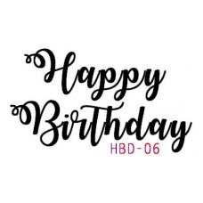 Happy-Birthday-Sticker-Bubble-Balloons-6