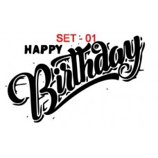 Set-Happy-Birthday-Sticker-Transparent-Bubble-Balloons-01