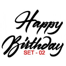 Set-of-Happy-Birthday-Sticker-Transparent-Bubble-Balloons-02