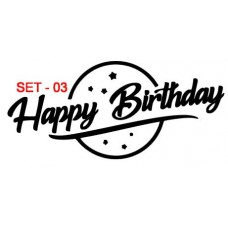 Set-Happy-Birthday-Transparent-Bubble-Balloon-03