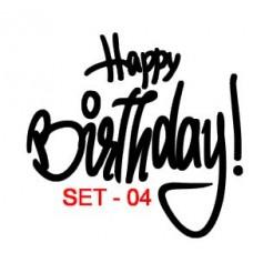 Set-Happy-Birthday-Sticker-Transparent-Bubble-Balloons-04