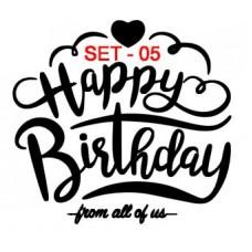 Set-Happy-Birthday-Sticker-Transparent-Bubble-Balloons-05