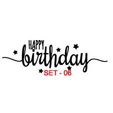 Set-of-Happy-Birthday-Sticker-Transparent-Bubble-Balloons-06