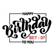 Set-Happy-Birthday-Sticker-Transparent-Bubble-Balloon-07