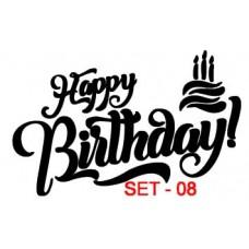 Set-of-Happy-Birthday-Sticker-Transparent-Bubble-Balloons-08