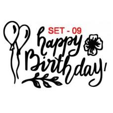 Set-Happy-Birthday-Sticker-Transparent-Bubble-Balloons-09