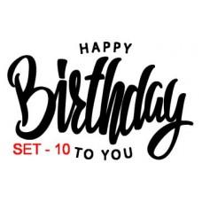 Set-Happy-Birthday-Sticker-Transparent-Bubble-Balloons-10