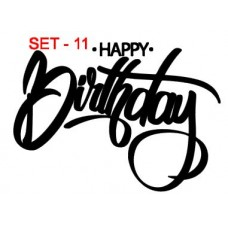 Set-of-Happy-Birthday-Sticker-Transparent-Bubble-Balloon-11