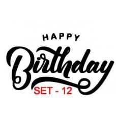 Set-Happy-Birthday-Sticker-Transparent-Bubble-Balloons-12